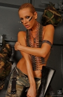 321_sandy_sexy_blonde_soldier_003